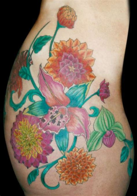 Hippy Tattoo Designs cool hippie tattoos popular tattoo designs 600 x 859 · jpeg