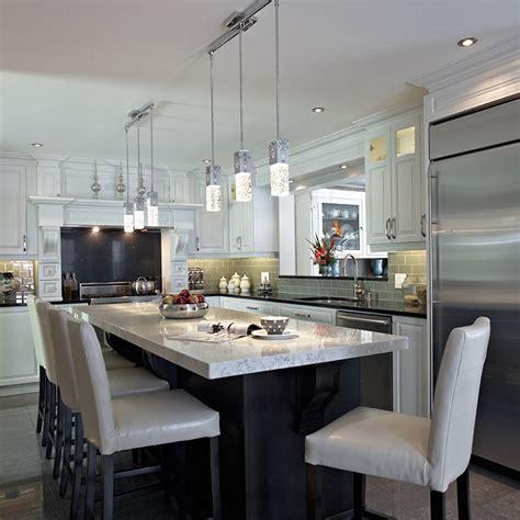 cuisine et comptoir avignon comptoir de cuisine quartz blanc obasinc com