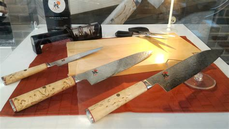 knives japanese japan guide knife chef cooking jw kitchen quality magazine