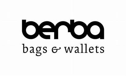 Berba Brands Dresden Merken Tabel Lijst Ontwerp