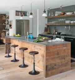 küche selber planen küchen selber planen 5 fehler die sie vermeiden sollten
