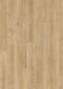 quick step parquet flottant eligna chene venise naturel With entretien parquet quick step