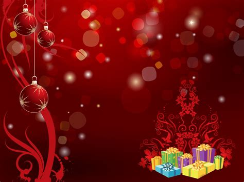 merry christmas wallpaper 2014 desktop free download about wishes festivals