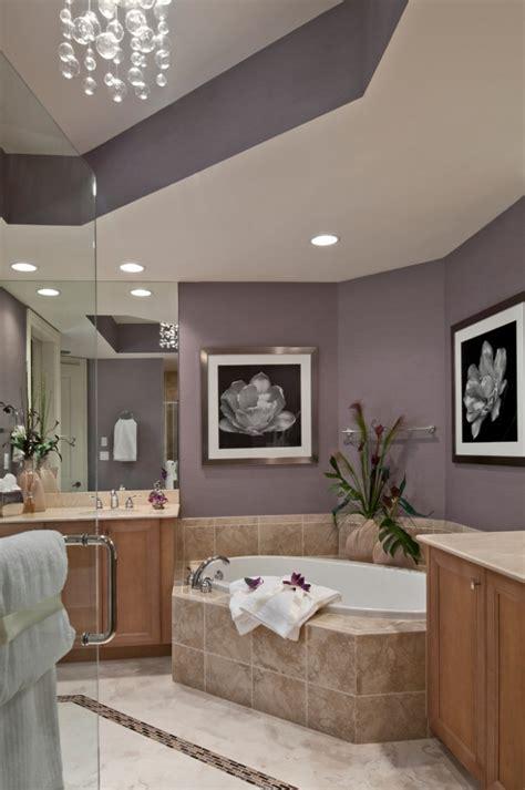 bad streichen ist spezielle farbe im badezimmer notwendig