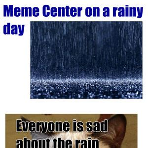 Rainy Day Meme - meanwhile in japan by likeaboss meme center