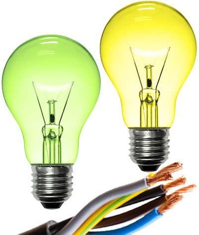 Installation électrique  Lisima Electricite