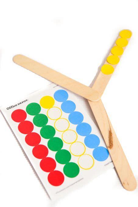 best 25 letter y crafts ideas on letter 743   f3d6d31aa23a1ed258b66352d0ab4f7c y week preschool letter y preschool activities