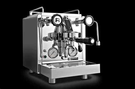 Cinquantotto is the new r58 from rocket espresso. Rocket Espresso R58 V2 AUS   Talk Coffee