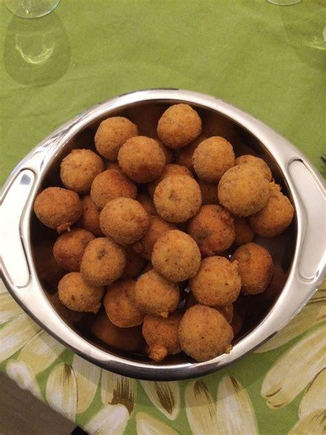 cani cibo ricette grouper balls fish