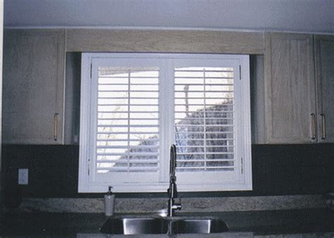custom home interior shutters by the shutter guys custom interior shutters