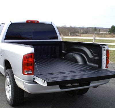 Truck Bed Pool Liner by 25 Best Bed Liner Ideas On