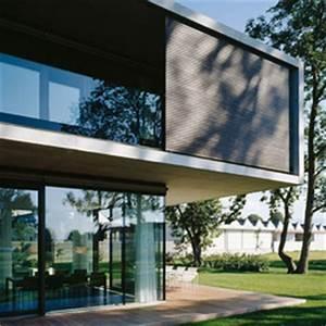 Glas Marte Windoorail : gm railing plan glasbr stungen von glas marte architonic ~ Frokenaadalensverden.com Haus und Dekorationen