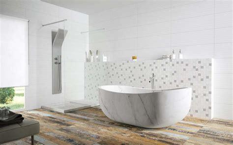 refaire cuisine en bois salle de bain contemporaine à l élégante et par