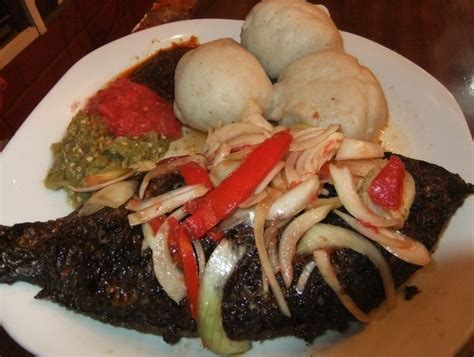 you cuisine ghanaian foods you must eat before you die check out the