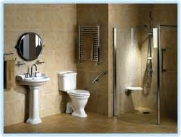health advantages of a bidet seat or bidet attachment With proper way to clean a bathroom