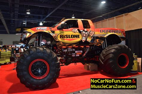monster truck shows 2016 musclecarszone com presents you the very best rides of the