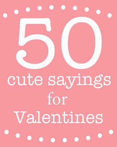 Good Morning Happy Valentine's Day