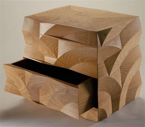 chest cabinet furniture gentlemens chest  drawers