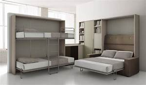 Modern Murphy Beds with Sofa | Tedxumkc Decoration