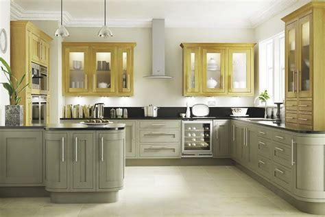 Homefit  Homefit Kitchens, Bathrooms & Bedrooms  Diy At B&q