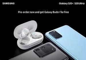 Samsung Flash Sale  Galaxy S20 First Deal Leaks  Galaxy