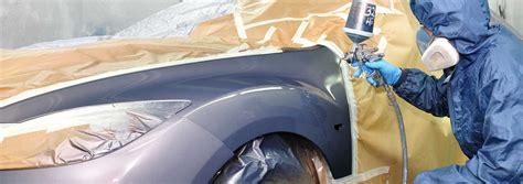 kosten tür lackieren auto lackieren kosten preisliste 187 11880 werkstatt