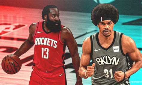 Nets news: Jarrett Allen speaks out on his future with ...