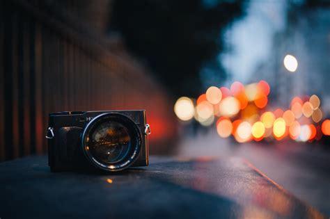 Photography Camera Wallpaper Hd