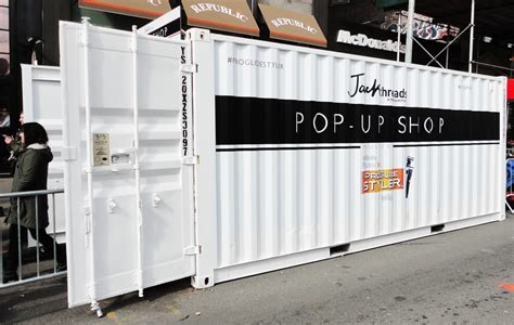 up shop new york pop up threads