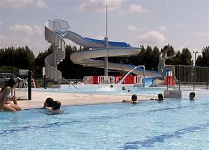 Horaire Piscine Petit Couronne : piscine de la couronne fr quentation au beau fixe ~ Dailycaller-alerts.com Idées de Décoration