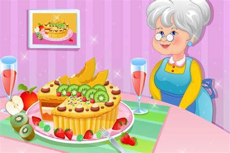 jeux cuisines 28 images jeux de cuisine gratuit pour