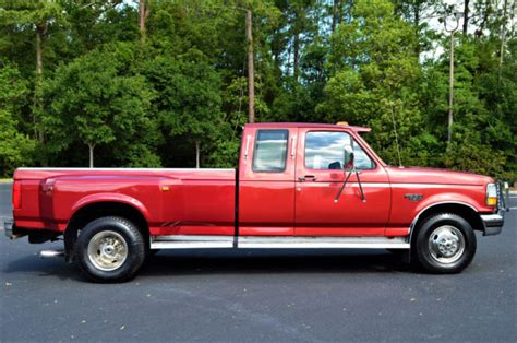 where to buy car manuals 1993 ford f350 head up display 1993 ford f 350 extended cab xlt 7 3l idi turbo diesel manual low miles rare drw classic ford