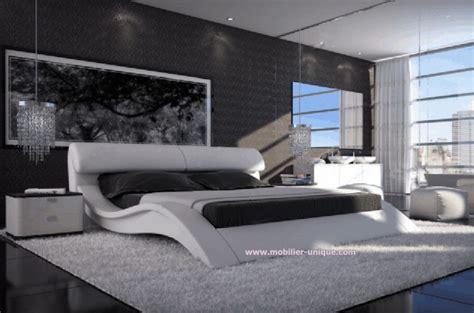 le meilleur canapé lit le meilleur canape lit ukbix