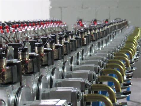 dc hydraulic power unit electric hydraulic power units target hydraulics