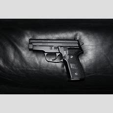 Sig Sauer Wallpaper Wallpapersafari