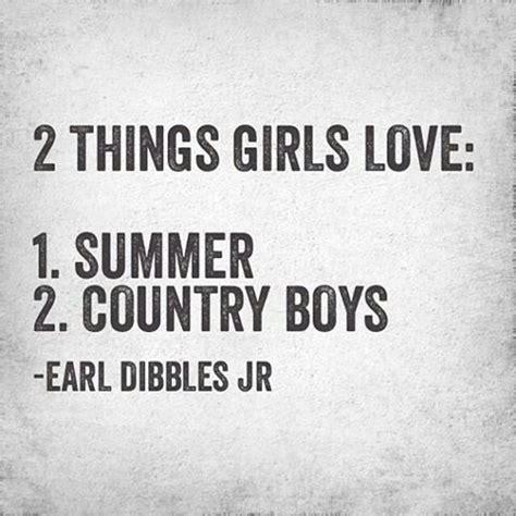 Télécharger Country Boy Love Earl Dibbles Jr