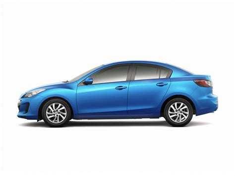 is mazda 2013 mazda mazda3 price photos reviews features