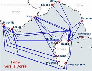 Comparateur Ferry Corse : livourne bastia promotions billet bateaux travers e livourne bastia ~ Medecine-chirurgie-esthetiques.com Avis de Voitures