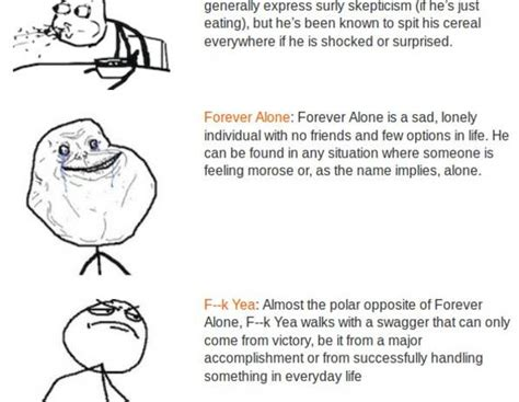 Meme Face Meanings - all meme faces meanings image memes at relatably com