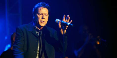 history of dance shakin stevens echoes of our times free multi award winning magazines for north cardiff