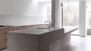 Küche Selbst Gebaut : auf beton gebaut dear k che projekte dear ~ Lizthompson.info Haus und Dekorationen