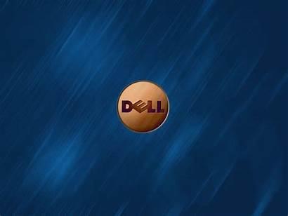 Dell Desktop Backgrounds Background