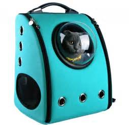backpack for cats u pet cat backpack 6