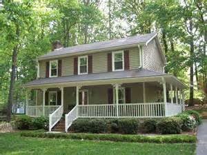 wraparound porch wrap around porch