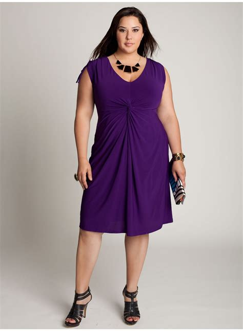 Availability Of Cheap Plus Size Clothing