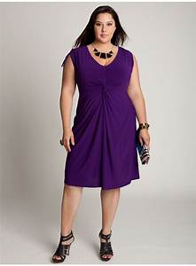 availability of cheap plus size clothing With denim dresses plus size clothing