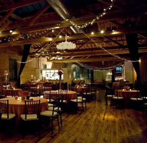 berg event space kansas city mo wedding venue