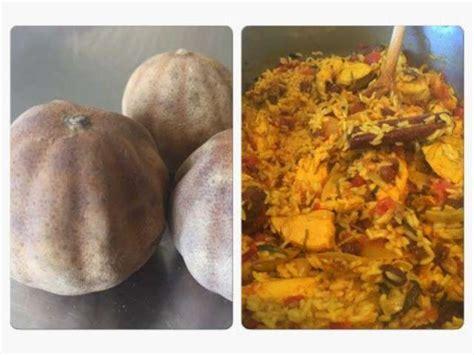 les recettes de cuisine en arabe recettes de limou amani