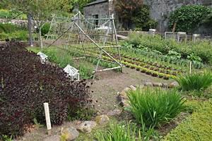 Gartengestaltung Bauerngarten Bilder : einen bauerngarten oder cottagegarten anlegen schritt f r schritt ~ Markanthonyermac.com Haus und Dekorationen