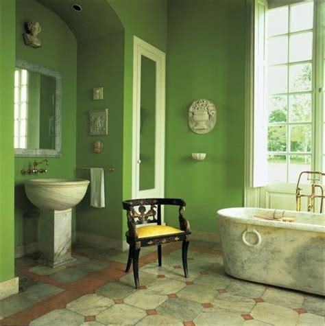 Idée décoration Salle de bain salle de bain luxueuse en